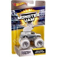 "Машинки Hot Wheels ""Monster Jam"", в ассортименте"