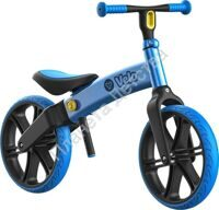 Беговел Y-volution Velo balance Bike 2018