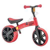 Беговел Y-volution Velo Junior balance Bike 2018